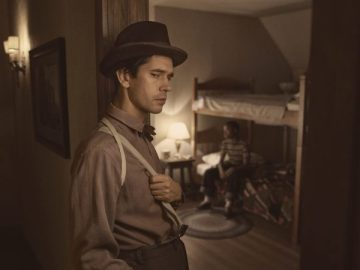 fargo-season-4-ben-whishaw