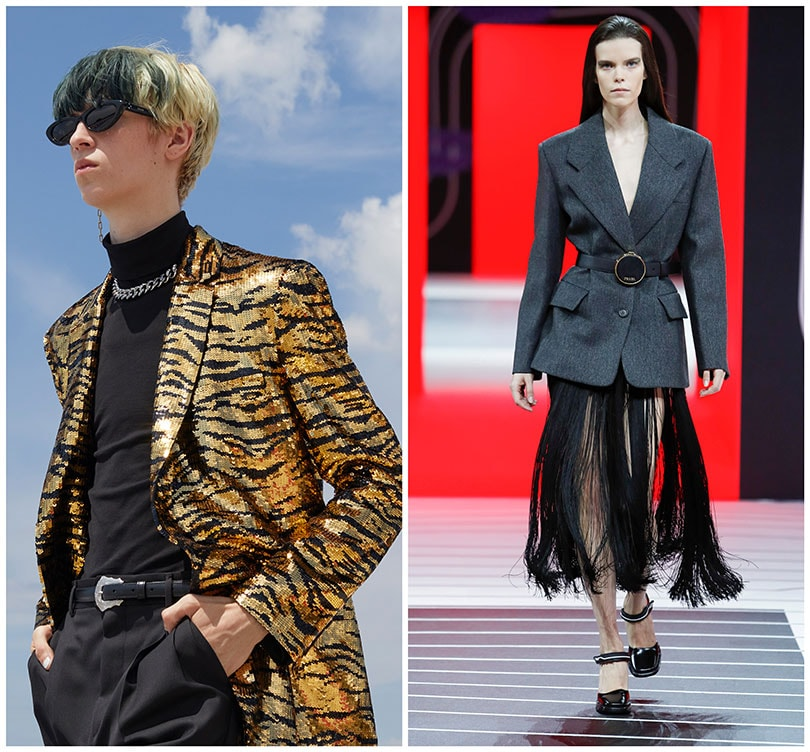 5 biggest trends for fall 2020
