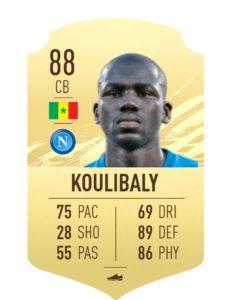 Koulibaly 1
