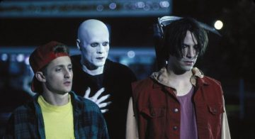 bill-and-teds-bogus-journey-alex-winter-william-sadler-keanu-reeves