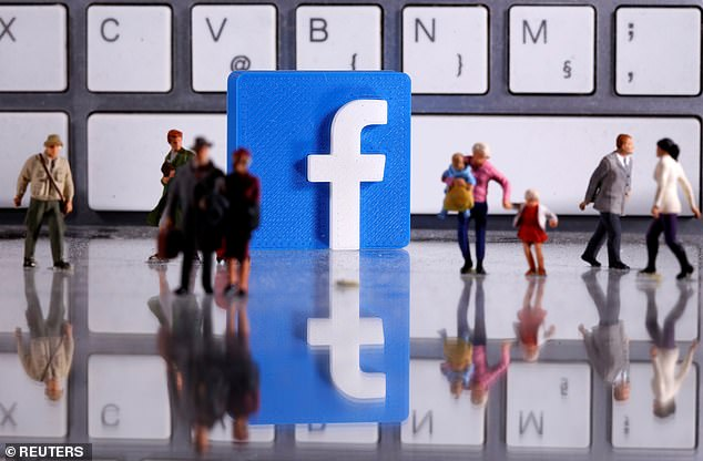 Once violators have been found, creators and publishers can choose to use Facebook's IP reporting system to issue takedown notices. The program can be made global or limited to certain territories