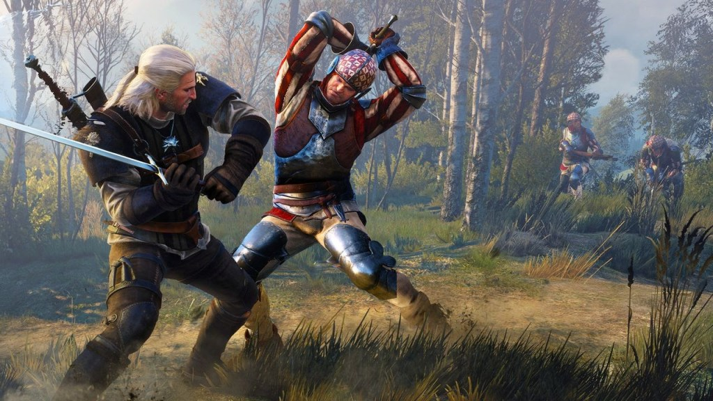 Best Selling Games Of All Times in UK (from Backgammon to Xbox One)