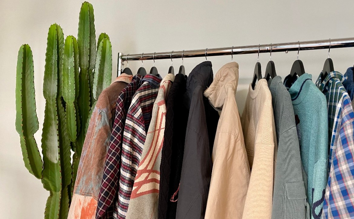 Vegan Fashion Week launches the world's first fully vegan showroom