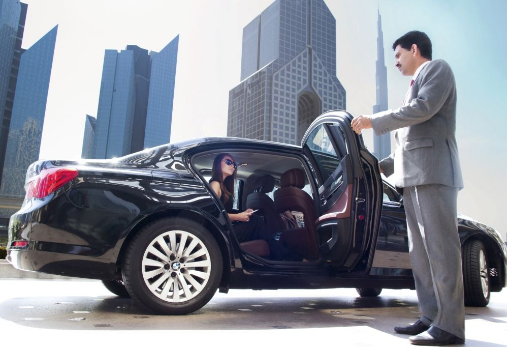 Why Choose Heathrow Taxis Airport Transfer