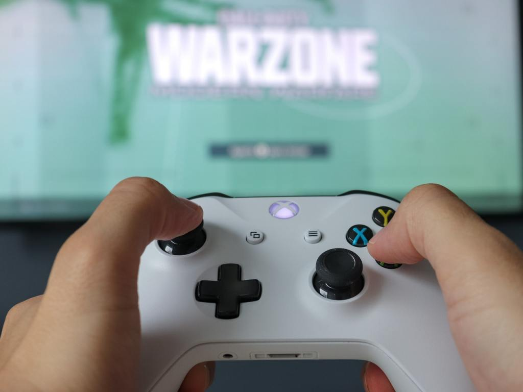 How Can Traditional Gaming Maintain Its Edge in the Face of Cloud-Computing?