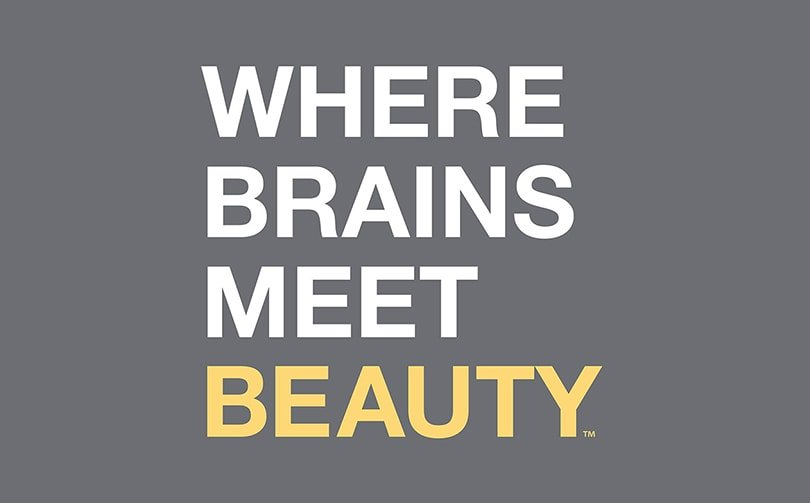 Podcast: Where Brains Meet Beauty interviews CEO Pam Zapata