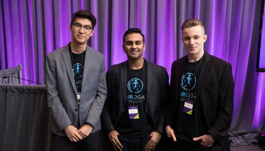Cost-Effective Way to Diagnose Huntington's Disease Coming to Microsoft's Imagine Cup