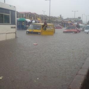 lagos flood1