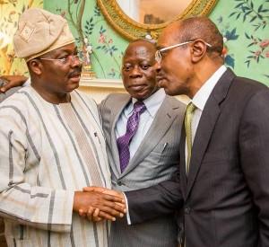 president buhari in usa4