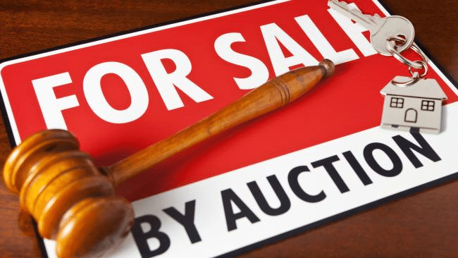 The Nigeria Police, Bayelsa State- Auction Sales Of Scrap And Abandoned Items (28 Items)
