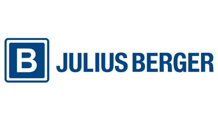 Project Manager – Buildings (M / F / D) at Julius Berger Nigeria Plc