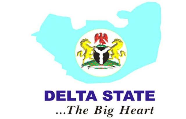Group demands compensation for victims in Delta