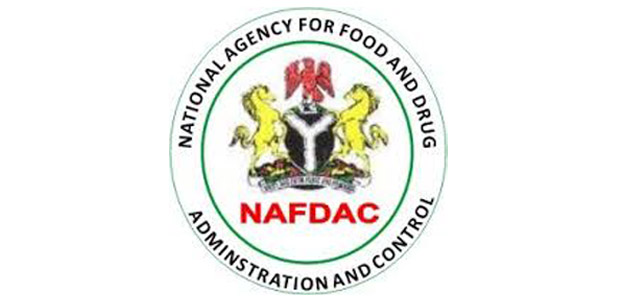 Imported Drugs: NAFDAC to Embark on Pre-shipment Analysis