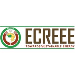ECOWAS Regional Centre For Renewable Energy And Energy Efficiency (ECREEE)- Expression Of Interest For Consultancy For Interpretation Services