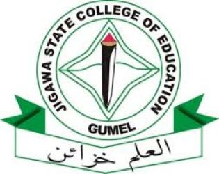 Jigawa State College Of Education- Invitation For Pre-Qualification For Year 2019 TETFUND Library Development Project