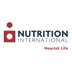 Nutrition International- Expression Of Interest For Supplier Registration For Supply And Delivery Of Goods And Services (9 Lots)
