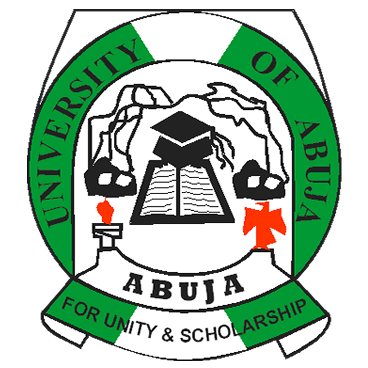 University Of Abuja (UNI-ABUJA)- Invitation To Tender For Provision Of Reliable High-Speed Internet Access Via Optical Fiber To The University Campuses