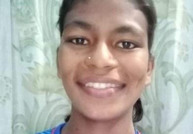 बागेश्वर के सुमटी गांव की प्रेमा रावत का उत्तराखंड महिला क्रिकेट टीम में चयन।