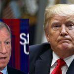 【米国:予測】2019年に起きる5つの政治的予測