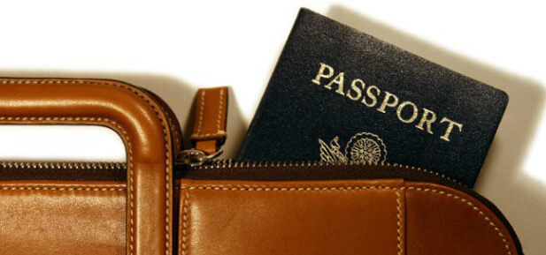 Commercial Immigration Law