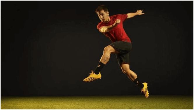world cup 2014 footwear