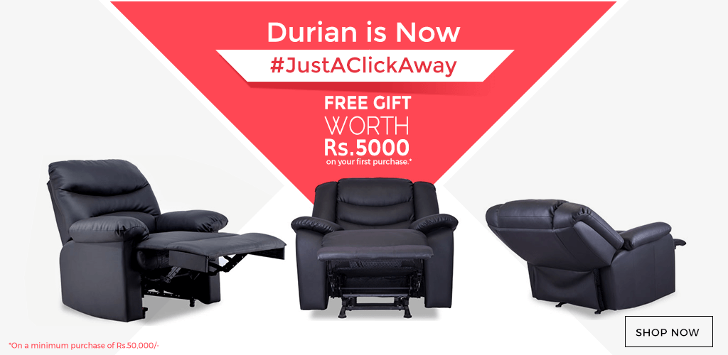 Durian Furniture
