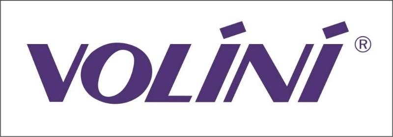 Volini
