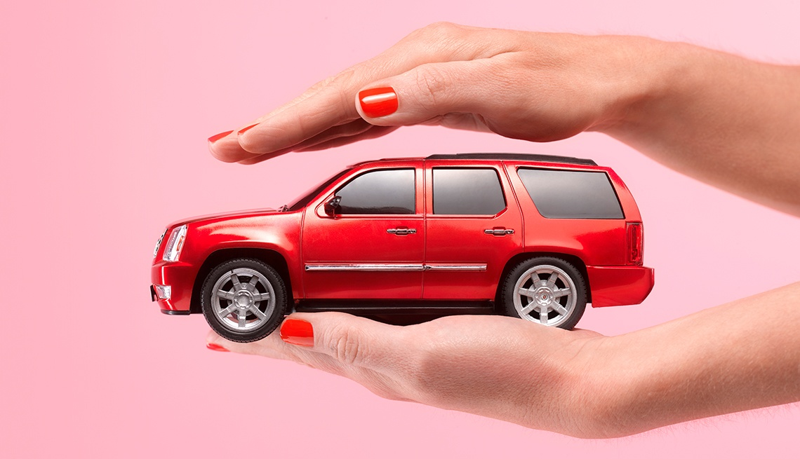 5 Ways To Avail Certain Exclusions In Your Car Insurance ...
