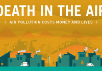 Death-Air-Pollution-infographic