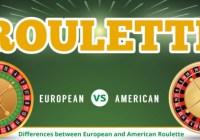 European-vs-American-Roulette