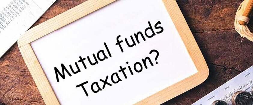 Mutual-Fund-Taxation