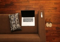 Remote-Workers-Happier-Office-Employees