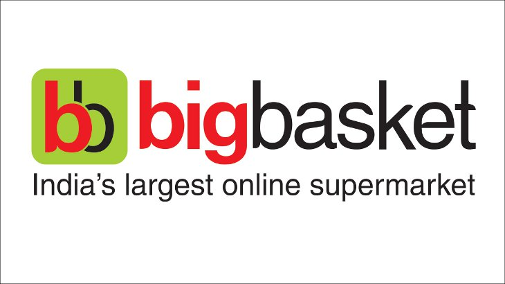 The BigBasket - India's Largest Online Grocery Store 1