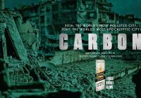 carbon short film