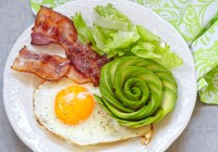 high-protein-low-carb-diets