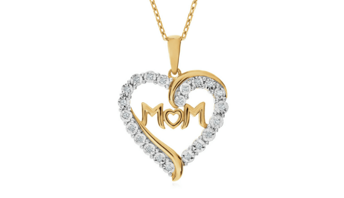 Eight Gift Ideas For Mother's Day 2019 6