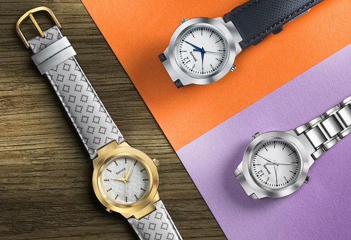 Sonata Watches