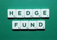 what-is-hedge-funds