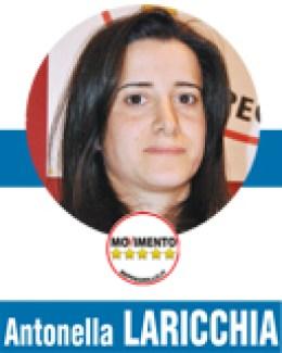 Antonella_Laricchia
