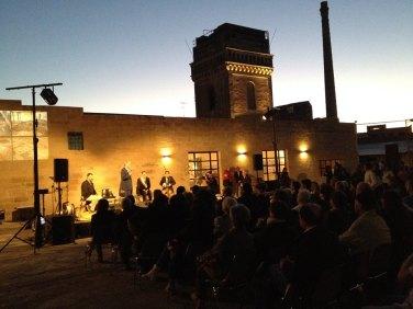 distilleria_inaugurazione