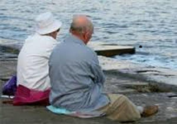 Soggiorni Climatici -Termali per Anziani | Newsimedia