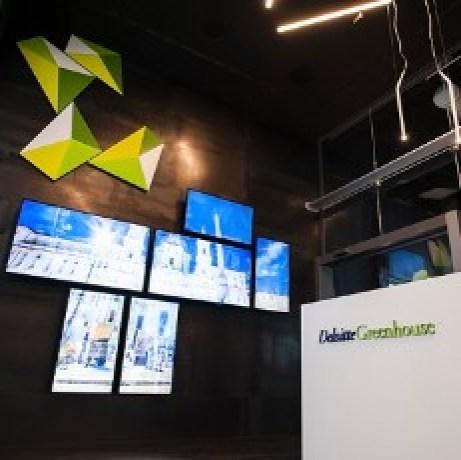 Deloite-innovation-Milano