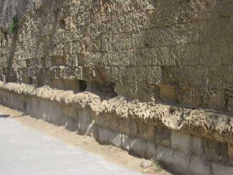 muro abruzzi 3 800