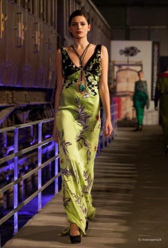 Lecce Fashion Weekend 1