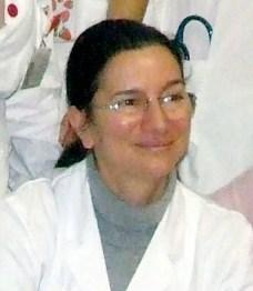 dottssa Assunta Tornesello