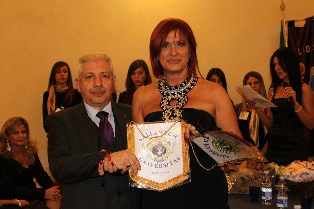 Anna Colaci