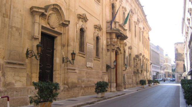 Tassa di soggiorno Lecce | Newsimedia