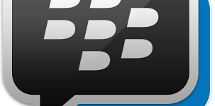 BBM Free Download for PC-Install BlackBerry Messenger on Mac & Windows: BBM For PC Free Download