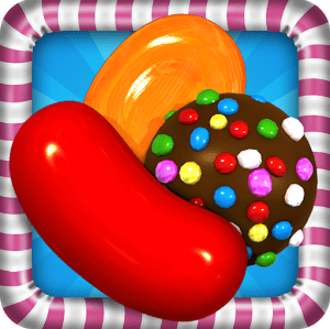 Candy-Crush-Saga-for-PC-or-Windows-computer-free-Download