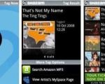 Shazam Free Download for PC ǀ Shazam for Computer, Nokia, Mac, Android : Download Shazam For PC